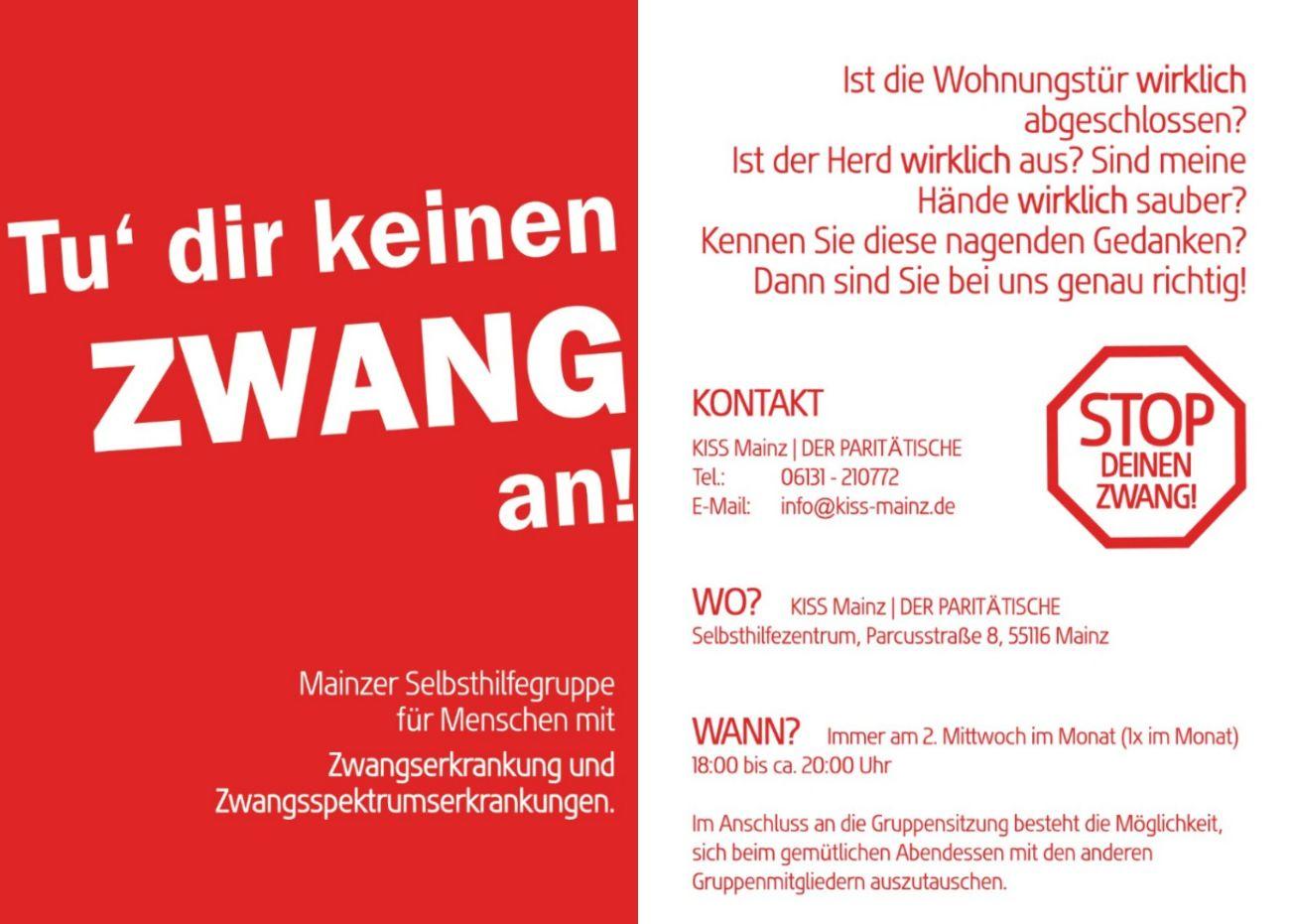 Unbekannte Weihnachtsgedichte.Seit 25 Jahren Wieder In Mainz Aktiv