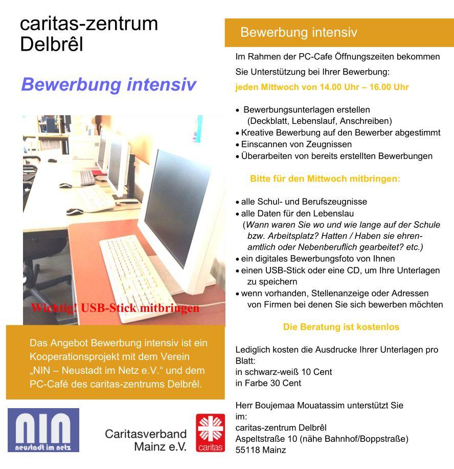 NiN e.V. - Mainz-Neustadt.de