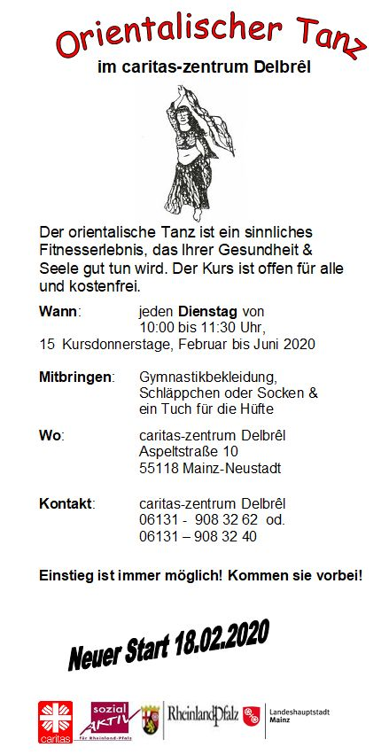 Hotmail-Dating-Dienst