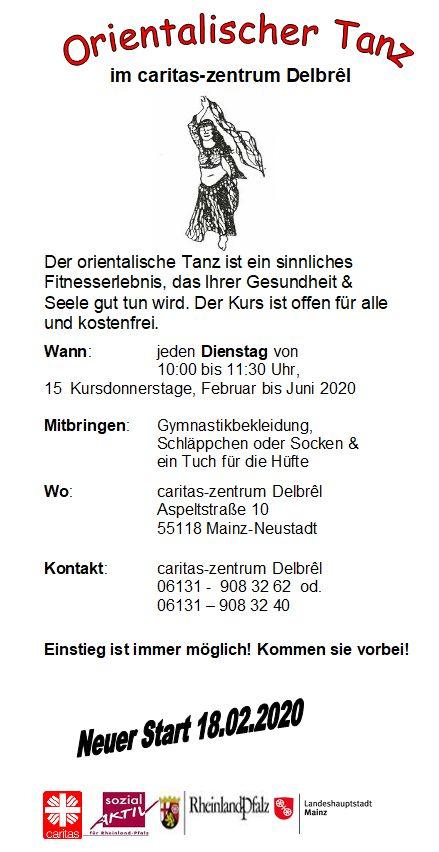 Handy Auf Viren Untersuchen Neue Neustadt